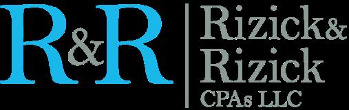 Rizick logo